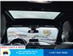 2017 BMW 330i xDrive (Stk: 11215) in Milton - Image 24 of 26