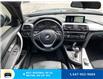 2017 BMW 330i xDrive (Stk: 11215) in Milton - Image 26 of 26