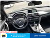 2017 BMW 330i xDrive (Stk: 11215) in Milton - Image 25 of 26