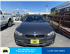 2015 BMW 320i xDrive (Stk: 11212) in Milton - Image 3 of 26