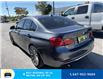 2015 BMW 320i xDrive (Stk: 11212) in Milton - Image 5 of 26