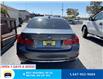 2015 BMW 320i xDrive (Stk: 11212) in Milton - Image 6 of 26
