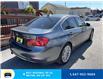 2015 BMW 320i xDrive (Stk: 11212) in Milton - Image 7 of 26