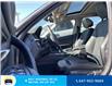 2015 BMW 320i xDrive (Stk: 11212) in Milton - Image 9 of 26