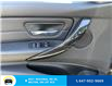 2015 BMW 320i xDrive (Stk: 11212) in Milton - Image 10 of 26