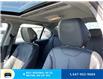2015 BMW 320i xDrive (Stk: 11212) in Milton - Image 11 of 26