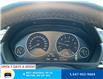 2015 BMW 320i xDrive (Stk: 11212) in Milton - Image 12 of 26