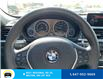2015 BMW 320i xDrive (Stk: 11212) in Milton - Image 13 of 26