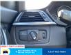 2015 BMW 320i xDrive (Stk: 11212) in Milton - Image 14 of 26