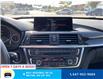 2015 BMW 320i xDrive (Stk: 11212) in Milton - Image 15 of 26