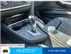 2015 BMW 320i xDrive (Stk: 11212) in Milton - Image 18 of 26