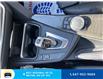 2015 BMW 320i xDrive (Stk: 11212) in Milton - Image 19 of 26
