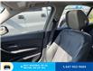 2015 BMW 320i xDrive (Stk: 11212) in Milton - Image 20 of 26