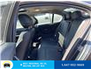 2015 BMW 320i xDrive (Stk: 11212) in Milton - Image 22 of 26