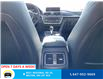 2015 BMW 320i xDrive (Stk: 11212) in Milton - Image 24 of 26