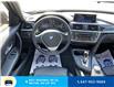 2015 BMW 320i xDrive (Stk: 11212) in Milton - Image 25 of 26