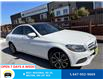 2015 Mercedes-Benz C-Class Base (Stk: 11220) in Milton - Image 1 of 27