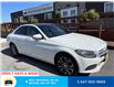2015 Mercedes-Benz C-Class Base (Stk: 11220) in Milton - Image 2 of 27