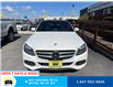2015 Mercedes-Benz C-Class Base (Stk: 11220) in Milton - Image 3 of 27