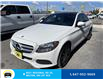 2015 Mercedes-Benz C-Class Base (Stk: 11220) in Milton - Image 4 of 27