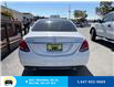 2015 Mercedes-Benz C-Class Base (Stk: 11220) in Milton - Image 6 of 27