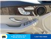 2015 Mercedes-Benz C-Class Base (Stk: 11220) in Milton - Image 10 of 27