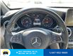 2015 Mercedes-Benz C-Class Base (Stk: 11220) in Milton - Image 12 of 27