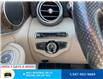 2015 Mercedes-Benz C-Class Base (Stk: 11220) in Milton - Image 13 of 27