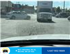 2015 Mercedes-Benz C-Class Base (Stk: 11220) in Milton - Image 14 of 27