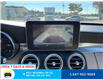 2015 Mercedes-Benz C-Class Base (Stk: 11220) in Milton - Image 17 of 27
