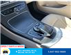 2015 Mercedes-Benz C-Class Base (Stk: 11220) in Milton - Image 19 of 27