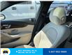 2015 Mercedes-Benz C-Class Base (Stk: 11220) in Milton - Image 21 of 27