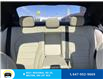 2015 Mercedes-Benz C-Class Base (Stk: 11220) in Milton - Image 22 of 27