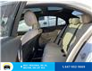 2015 Mercedes-Benz C-Class Base (Stk: 11220) in Milton - Image 23 of 27