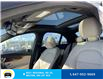 2015 Mercedes-Benz C-Class Base (Stk: 11220) in Milton - Image 25 of 27