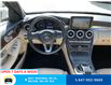 2015 Mercedes-Benz C-Class Base (Stk: 11220) in Milton - Image 26 of 27