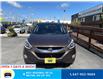 2014 Hyundai Tucson GLS (Stk: 11222) in Milton - Image 3 of 31