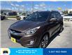 2014 Hyundai Tucson GLS (Stk: 11222) in Milton - Image 4 of 31