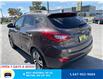 2014 Hyundai Tucson GLS (Stk: 11222) in Milton - Image 5 of 31