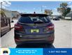2014 Hyundai Tucson GLS (Stk: 11222) in Milton - Image 6 of 31