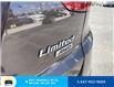 2014 Hyundai Tucson GLS (Stk: 11222) in Milton - Image 7 of 31