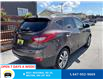 2014 Hyundai Tucson GLS (Stk: 11222) in Milton - Image 8 of 31