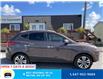 2014 Hyundai Tucson GLS (Stk: 11222) in Milton - Image 9 of 31