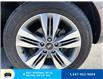 2014 Hyundai Tucson GLS (Stk: 11222) in Milton - Image 10 of 31
