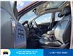 2014 Hyundai Tucson GLS (Stk: 11222) in Milton - Image 11 of 31