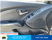 2014 Hyundai Tucson GLS (Stk: 11222) in Milton - Image 12 of 31
