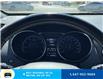 2014 Hyundai Tucson GLS (Stk: 11222) in Milton - Image 13 of 31