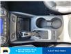 2014 Hyundai Tucson GLS (Stk: 11222) in Milton - Image 22 of 31