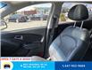 2014 Hyundai Tucson GLS (Stk: 11222) in Milton - Image 23 of 31