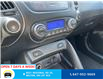 2014 Hyundai Tucson GLS (Stk: 11222) in Milton - Image 20 of 31
